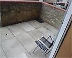 Outstanding 3 bedroom newly build front and back garden