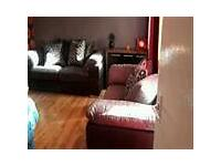3 bed for swaps