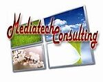 Mediatech-Consulting