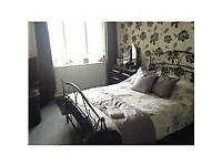 2 bedroom flat in Uxbridge wanting a swap in Eastbourne
