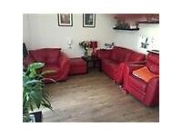 2 bed house in Isleworth for 3 bed in West/SW/Central London COUNCIL SWAP ONLY, NOT FOR RENT