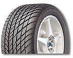 245 45 16 Tire