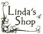 Welcome to Linda's Shop
