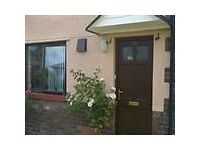 House Exchange Carlisle Cumbria to Hampshire or 1 hour from london