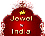 Jewelofindia