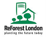 TreeCycle at ReForest London