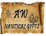 aw-nauticalgifts
