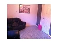Large 3 bedroom house lovely village location