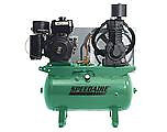 Air Compressor * Generator Repair Services Starters Alternators