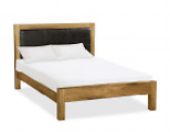 New Wooden Bedroom Suites. Rent to Keep Options Available.