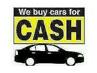 Top prices paid for cars with or without mot