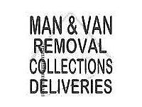 CHEAPEST /LOWEST PRICES MAN & VAN SERVICES 24/7 RELIABLE,FRIENDLY,TOP SERVICE Call 07594180466