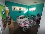 Large, Unsuite, Claremont Room, bills and internet included Fremantle Fremantle Area Preview
