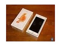 I phone 6s plus bargain 64GB