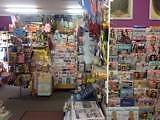 Recently renovated Newsagency located in busy shopping strip, Syd Engadine Sutherland Area Preview