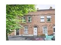Well presented 3 bedroom terrace off Ormeau Road