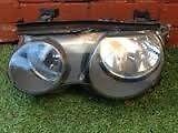 *** 2004 BMW 316 TI E46 Compact N/S (Passenger) Headlight *** £25