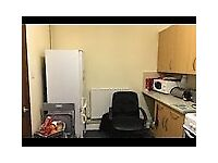 swap hertfordshire for gloucestershire 1 bed flat
