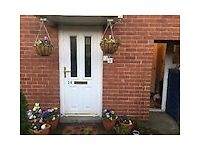 3 BED TCE NE12 LOOKING FOR LONDON AND SURROUNDING AREAS
