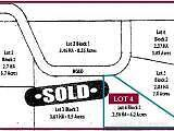 Countryview Estates Lot 4 - MLS 36759 - EXIT Realty Results