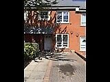 Lovely 2 Bed in HAO for COUNCIL RTB 2 bed house or flat