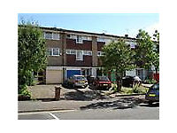 LARGE SINGLE ROOM IN NICELY PRESENTED SOUTH SUTTON HOUSESHARE