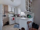 5 MINUTE WALK TO LAURIER 8 MINUTES TO UPTOWN Kitchener / Waterloo Kitchener Area image 1