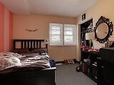5 MINUTE WALK TO LAURIER 8 MINUTES TO UPTOWN Kitchener / Waterloo Kitchener Area image 4