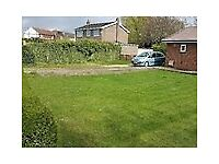 Home Swap/Council Exchange - Spalding to Devon, Cornwall or Somerset