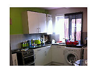 two bedroom house in yardley wanting a 3bedroom