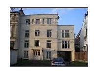 1 bedroom flat to rent Brighton Grove, M14