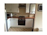 Lovely 2 bedroom flat for rent - 5 mins walk from Town Centre /close to Hemel Station