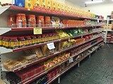 HIGH TURNOVER INDIAN PAKISTANI GROCERY Store WITH NET PROFIT 13000/M Dandenong Greater Dandenong Preview