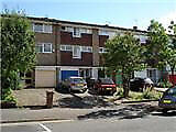 VERY LARGE DOUBLE ROOM IN NICELY PRESENTED SOUTH SUTTON HOUSESHARE