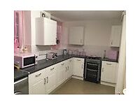 2 bedroom flat exchange in oval