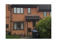 3 bed house( house exchange)