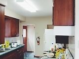 WINTER TERM LEASE AVAIL. @ 314 ERB Kitchener / Waterloo Kitchener Area image 4