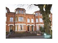 Attractive Two Bedroom Property on Eglantine Avenue - Available 01/04/2017