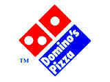 Domino's Pizza Staff
