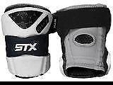 STX Cell