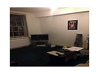2 bed flat in london wants 2 bed in Ipswich. Serious swapper