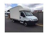 Cheap man and van/removals..Warrington,Lymm,Altringham,Birchwood,Winwick,Burtonwood,Newton,Sankey