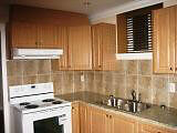 One bedroom apartment available for rent August 01, 2015