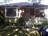 173 ELGIN- RARE 7 BEDROOM STUDENT HOUSE FOR MAY! Kitchener / Waterloo Kitchener Area image 3
