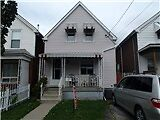 3 Bedroom :: Renovated House For Rent :: Crown Point