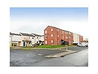 2 Bed Flat to Rent in Lancaster Court, Hartlepool