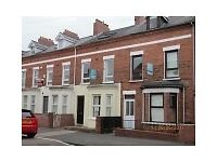 Students - Spacious 6 bedroom property in the heart of the Holylands - Available 03/07/2017