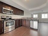 Spacious unit for rent- Perfect for young families/professionals