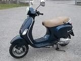 Vespa LX50 Inglewood Stirling Area Preview
