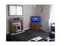 One bedroom flat llanedeyrn swap cardiff